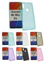 TPU Mobilcover Xiaomi Mi Mix 2s