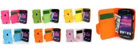Mobiltaske Sony Ericsson Xperia Neo