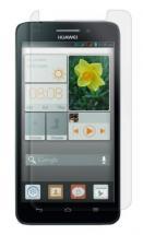 Skærmbeskyttelse Huawei Ascend Y550