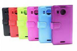 Mobiltaske Microsoft Lumia 950 XL