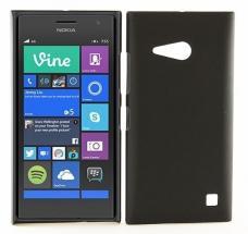 Hardcase cover Nokia Lumia 730/735
