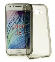 Ultra Thin TPU Cover Samsung Galaxy J5 (SM-J500F)