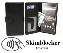 Skimblocker Mobiltaske Sony Xperia Z5 Premium (E6853)