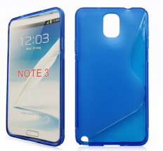 S-line Cover Samsung Galaxy Note 3 (n9005)