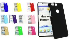Hardcase Cover Huawei Honor 8