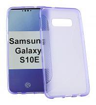 S-Line Cover Samsung Galaxy S10e (G970F)