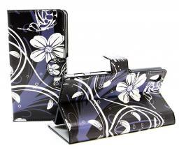 Standcase Designwallet Sony Xperia Z5 (E6653)
