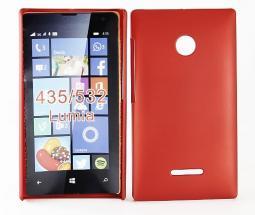 Hardcase cover Microsoft Lumia 532 / 435