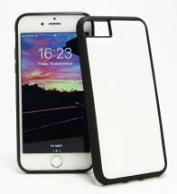 Magnet Cover iPhone 8
