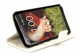 Standcase wallet LG G3 (D855)