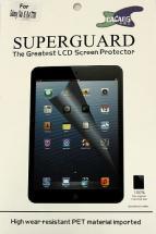 Skærmbeskyttelse Samsung Galaxy Tab S 8.4 (T700)