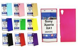Hardcase Cover Sony Xperia XA1 (G3121)
