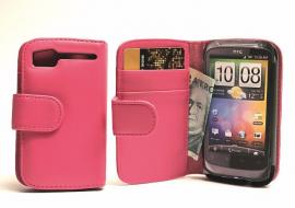 Mobiltaske HTC Desire S