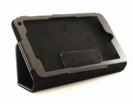 Standcase Cover HP Stream 7 (5700)