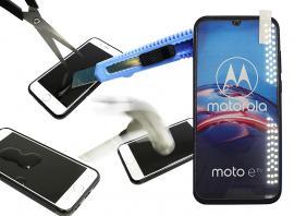 Glasbeskyttelse Motorola Moto E6s