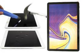 Panserglas Samsung Galaxy Tab S4 10.5 (T830)