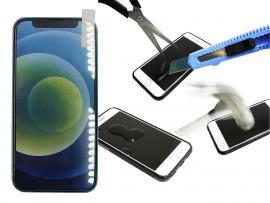 Glasbeskyttelse iPhone 13 Mini (5.4)