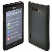 Hardcase Cover LG Optimus L7 (P700)