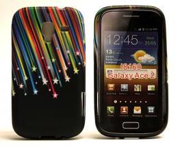 Designcover Samsung Galaxy Ace 2 (i8160)
