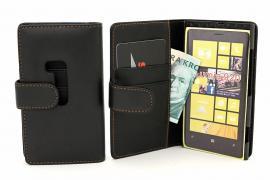Mobiltaske Nokia Lumia 920