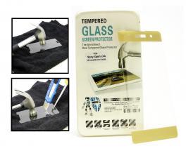 Full Frame Pansarglas Sony Xperia XA (F3111)