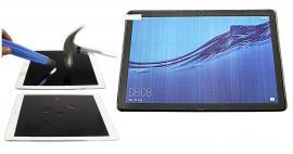 Glasbeskyttelse Huawei MediaPad T5 10