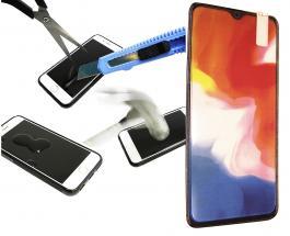Panserglas OnePlus 6T