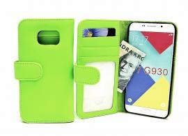Mobiltaske Samsung Galaxy S7 (G930F)