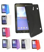 X-Line Cover Samsung Galaxy Tab S 8.4 (T700)