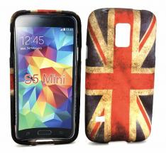 Designcover Samsung Galaxy S5 Mini (G800F)