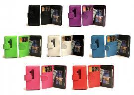 Mobiltaske Nokia Lumia 800