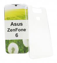 Ultra Thin TPU Cover Asus ZenFone 6 (ZS630KL)