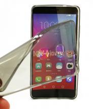 Ultra Thin TPU Cover Huawei Honor 5X