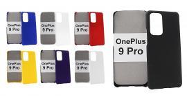 Hardcase Cover OnePlus 9 Pro