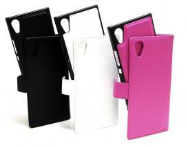 Magnet Wallet Sony Xperia XA1 (G3121)