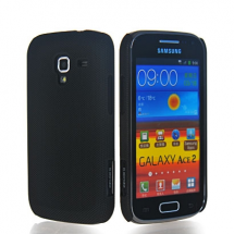 Hardcase Cover Samsung Galaxy Ace 2