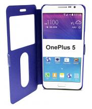 Flipcase OnePlus 5