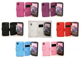 Mobiltaske Google Nexus 5 (E980/D821)