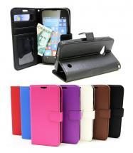Standcase Wallet Microsoft Lumia 550