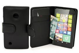 Mobiltaske Nokia Lumia 530