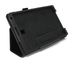 Standcase Cover Samsung Galaxy Tab S 8.4 (T700)