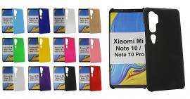 Hardcase Cover Xiaomi Mi Note 10 / Note 10 Pro