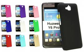 Hardcase Cover Huawei Y6 Pro (TIT-L01)