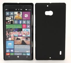 Hardcase Nokia Lumia 930