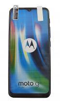 Skærmbeskyttelse Motorola Moto G9 Play