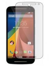 6-Pack Skærmbeskyttelse Motorola Moto X 2