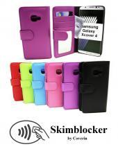 Skimblocker Mobiltaske Samsung Galaxy Xcover 4 (G390F)