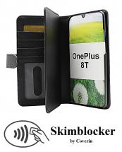 Skimblocker XL Wallet OnePlus 8T
