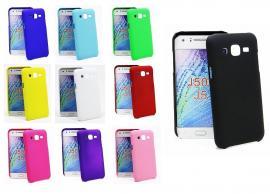 Hardcase cover Samsung Galaxy J5 (SM-J500F)