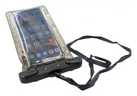 Vandtæt mobiltaske